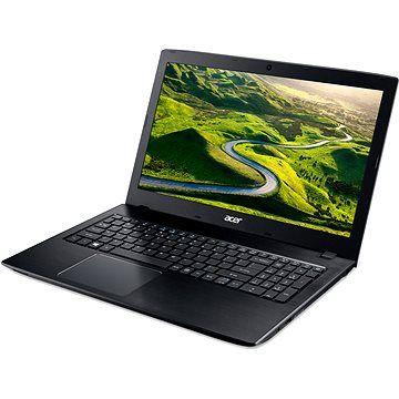 Acer Aspire E15 (NX.GDWEC.007) cena od 0 Kč