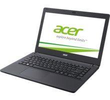 Acer Aspire ES14 (NX.G6CEC.002) cena od 0 Kč