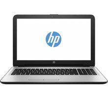 HP 15 (X3L20EA) cena od 14990 Kč