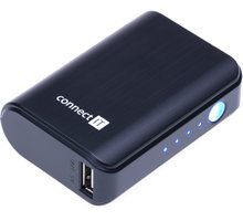 CONNECT IT CI-247 5200 mAh