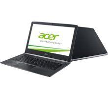 Acer Aspire S13 (NX.GCHEC.001) cena od 19532 Kč