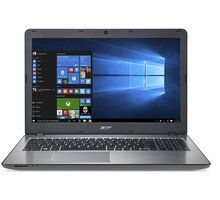 Acer Aspire F15 (NX.GD7EC.001) cena od 16990 Kč