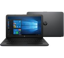 HP 250 G5 (W4N38EA) cena od 8426 Kč