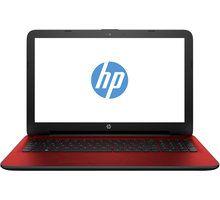 HP 15 15-ac102nc (L2S73EA) cena od 9590 Kč