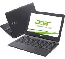 Acer Aspire ES11 (NX.MYKEC.002) cena od 0 Kč