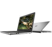 Dell Inspiron 15 (TN-5559-N2-713S) cena od 22990 Kč