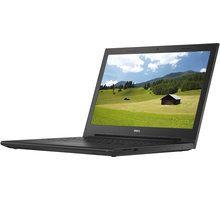 Dell Inspiron 15 (N-3543-N2-558S) cena od 0 Kč