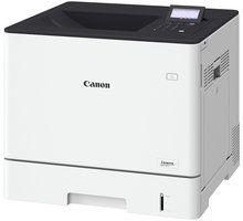 Canon LBP712Cx cena od 12274 Kč