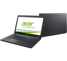 Acer Aspire ES17 (NX.MZTEC.004) cena od 13490 Kč