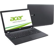 Acer Aspire ES15 (NX.GCEEC.005) cena od 9366 Kč