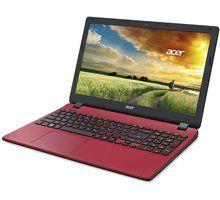 Acer Aspire ES15 (NX.GCGEC.001) cena od 9444 Kč
