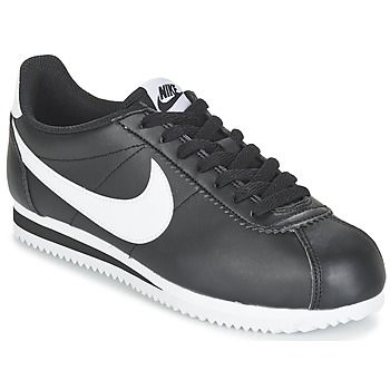 Nike CLASSIC CORTEZ LEATHER W Boty