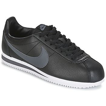 Nike CLASSIC CORTEZ LEATHER Boty