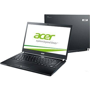 Acer TravelMate P658-M (NX.VCYEC.001) cena od 24637 Kč