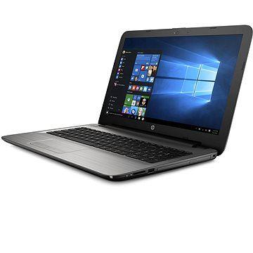 HP 15-ba027nc (F1X12EA) cena od 11237 Kč
