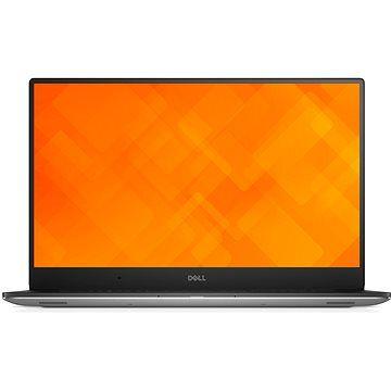 Dell Precision M5510 (5510-8603) cena od 69489 Kč