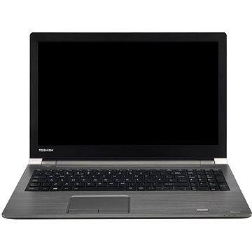 Toshiba Tecra A50-C-1G0 (PS579E-00R00GCZ) cena od 0 Kč