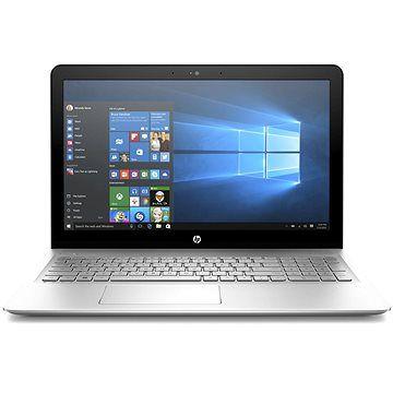 HP Envy 15-as000nc (F1F01EA) cena od 24928 Kč