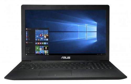 ASUS X453SA-WX230T (X453SA-WX230T) cena od 0 Kč