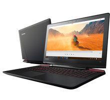 Lenovo IdeaPad Y700-15ISK (80NV00MLCK) cena od 23990 Kč