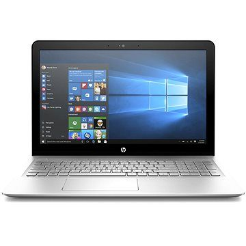HP Envy 15-as006nc (W7B41EA) cena od 24685 Kč
