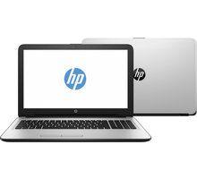 HP 15 15-ba066nc (X3L19EA) cena od 11990 Kč