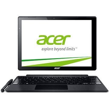 Acer Aspire Switch Alpha 12 (NT.LCEEC.001) cena od 27051 Kč