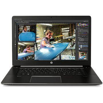 HP ZBook 15 Studio G3 (T7V78ES) cena od 34179 Kč