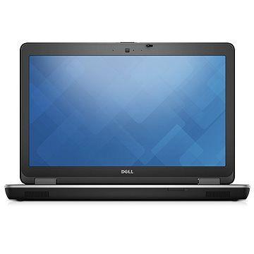 Dell Latitude E6540 (6540-spec1) cena od 0 Kč