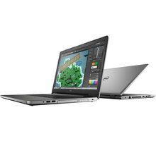Dell Inspiron 15 (N4-5758-N2-311S) cena od 13990 Kč
