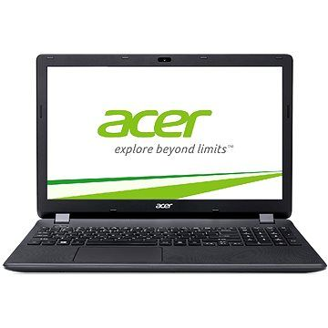 Acer Aspire ES15 (NX.GCEEC.008) cena od 9497 Kč