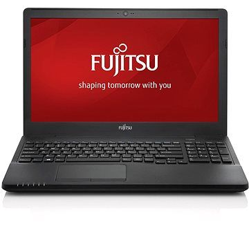 Fujitsu Lifebook A556 (VFY:A5560M85BOCZ) cena od 0 Kč
