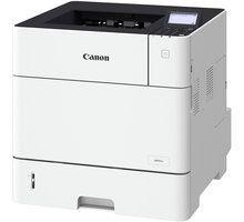 Canon i-SENSYS LBP351x cena od 17485 Kč