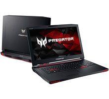 Acer Predator 17 (NH.Q0PEC.002) cena od 0 Kč