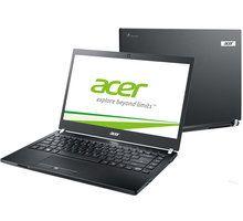 Acer TravelMate P6 (NX.VCYEC.001) cena od 24625 Kč