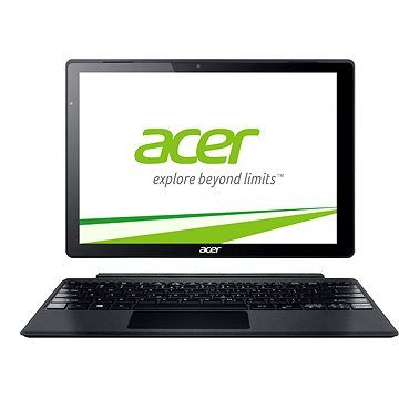Acer Aspire Switch Alpha 12 (NT.LCDEC.002) cena od 28585 Kč