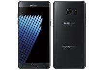 Samsung Galaxy Note 7 64 GB cena od 23790 Kč
