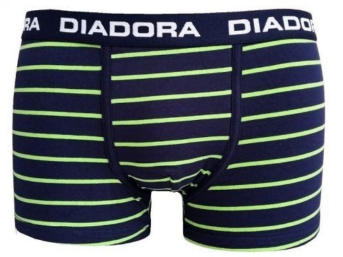 Diadora 5731 trenky