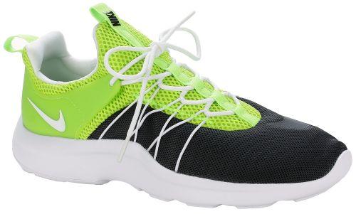 Nike Darwin boty