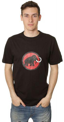 Mammut Mammut Logo Triko