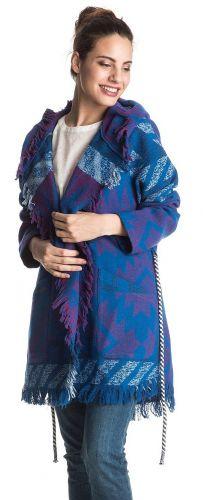 Roxy Santa Katalina kimono