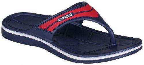 Coqui 7902/Zucco boty