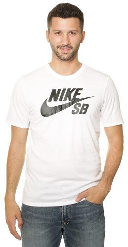 Nike SB Logo Triko