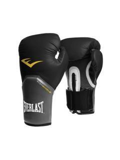 EVERLAST Pro Style Elite 10oz. rukavice