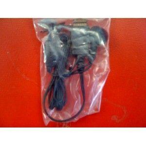 ADART Mini hands free k telefonu Aligator D100