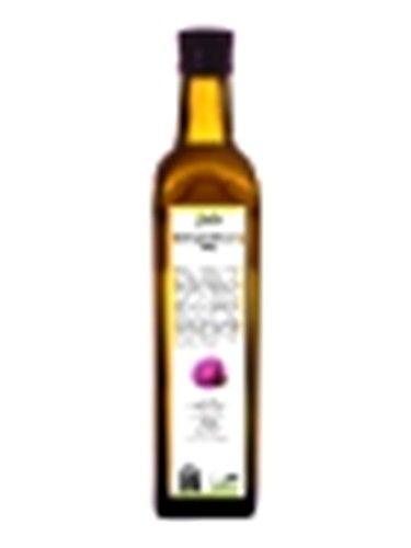 Solio Ostropestřec mariánský panenský olej 500 ml