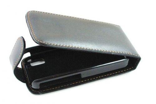 Nokia N85 přední kryt