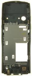 Nokia E50 kryt střední