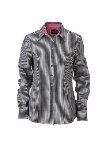 James & Nicholson JN631 košile