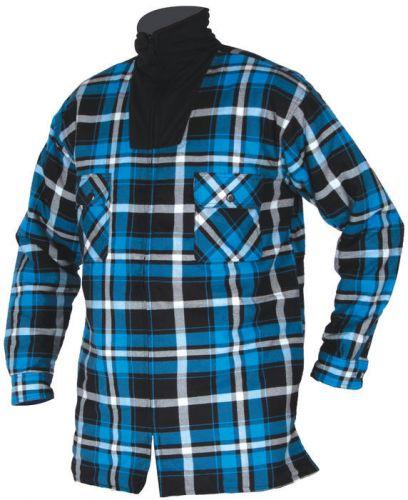 Ardon zimní flanelová košile
